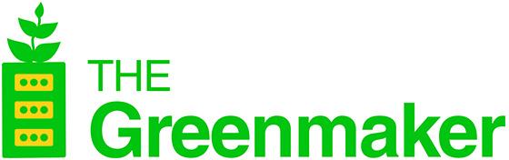 greenmaker